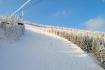 Polak na nartach rozpoznany!