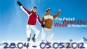 Ceny biletów na Puchar Świata w Szklarskiej Porębie